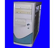 HIDRA-PC