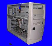 MIRANDA-PC