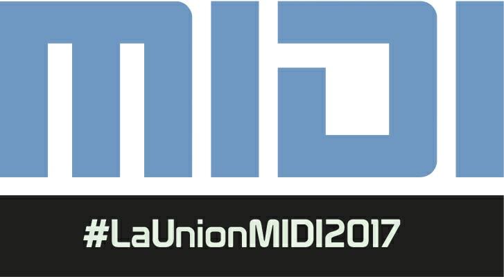 La union Midi 2017