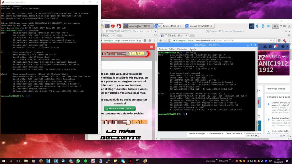 captura_rpi_solucion_problema_ssh_en_wifi